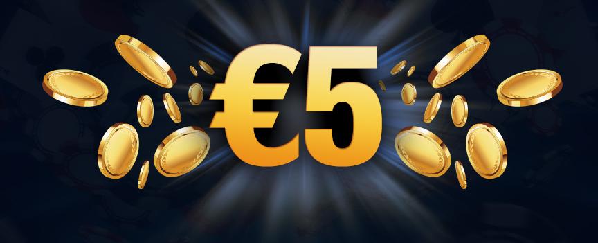 bwin casino bonus spiele