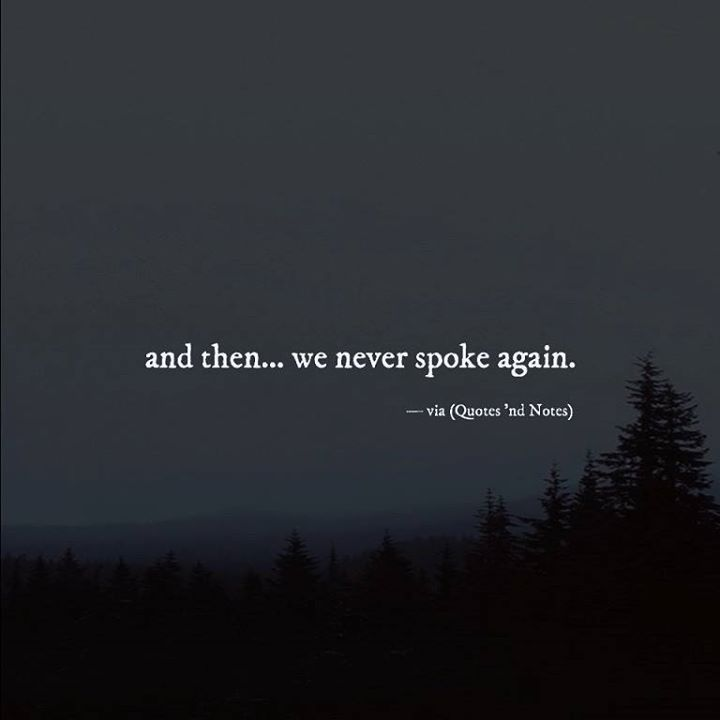 if we ever meet again quotes