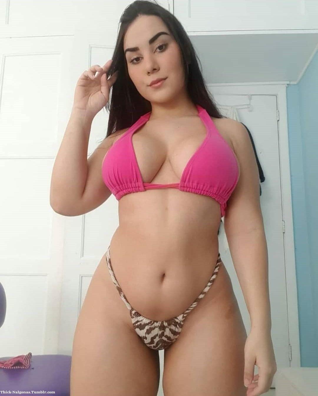 Big Booty Cheating Latina
