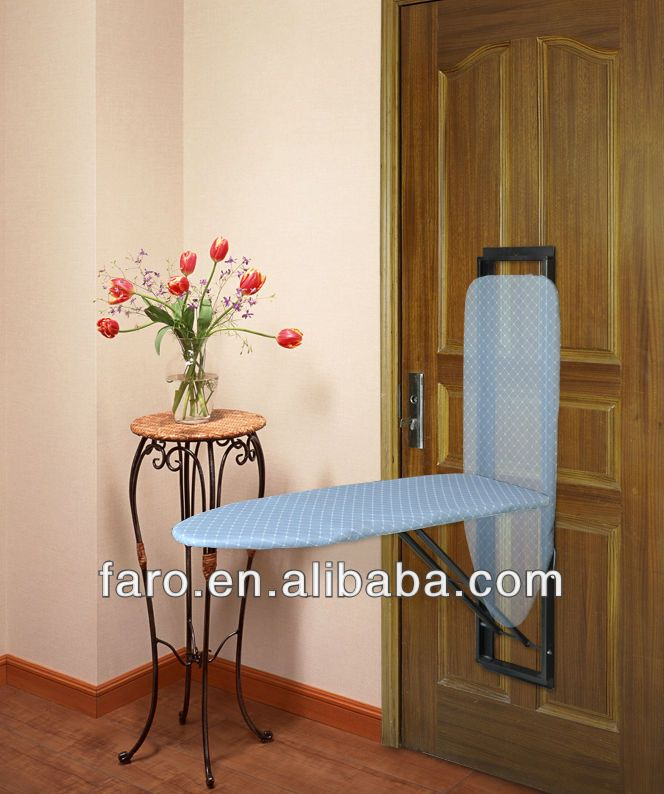 Modern Design Wall Mounted Ironing Board Clothes Ironing Table Gb 2 9 9 10 9 Mebel Interer Idei Dlya Doma