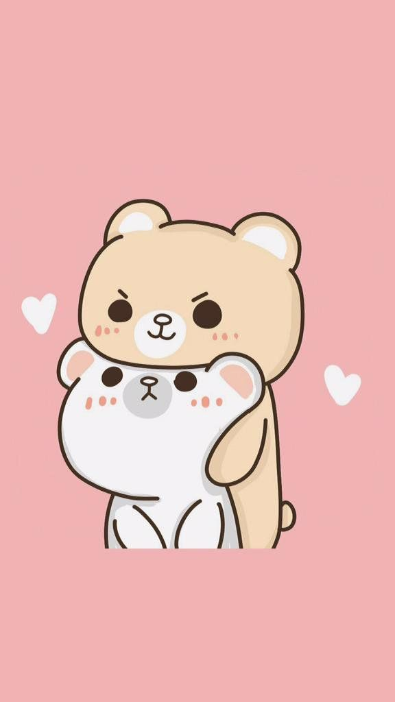 Pin by baby doll on wallpaper in 2018   Pinterest   Cute wallpapers, Kawaii wallpaper and Kawaii
