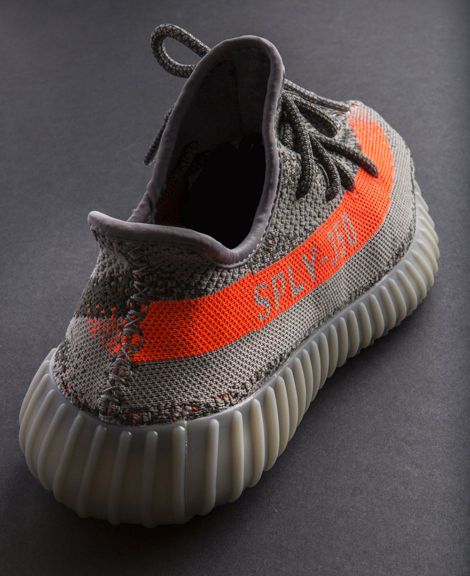 adidas yeezy boost 350 london