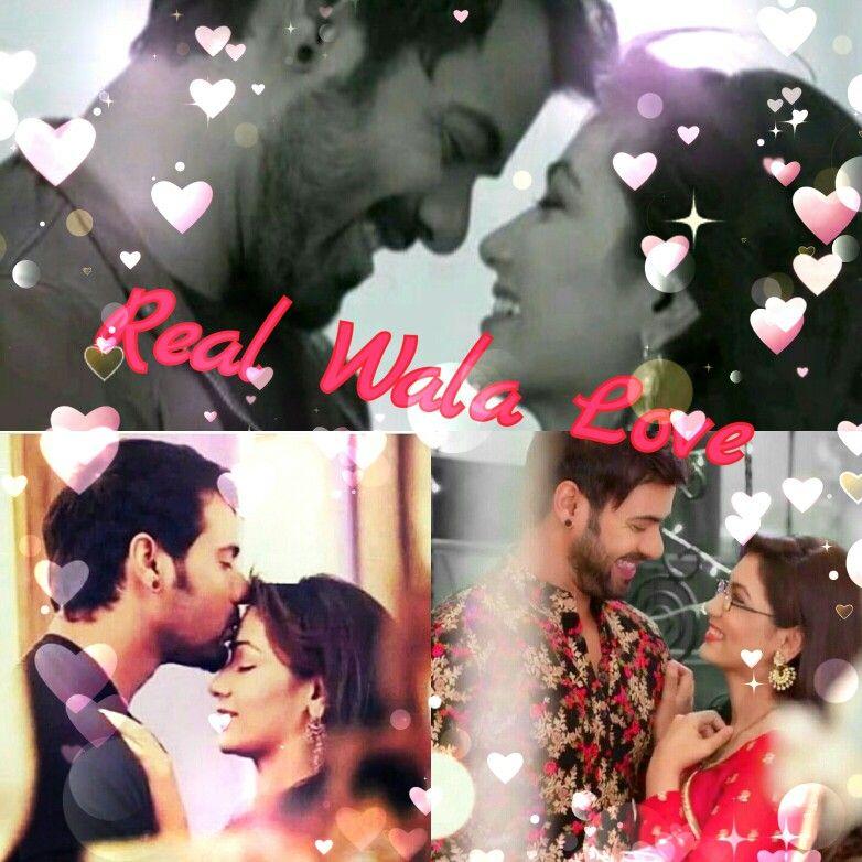 Abhigya , abhi pragya  Kumkum bhagya , love, romantic