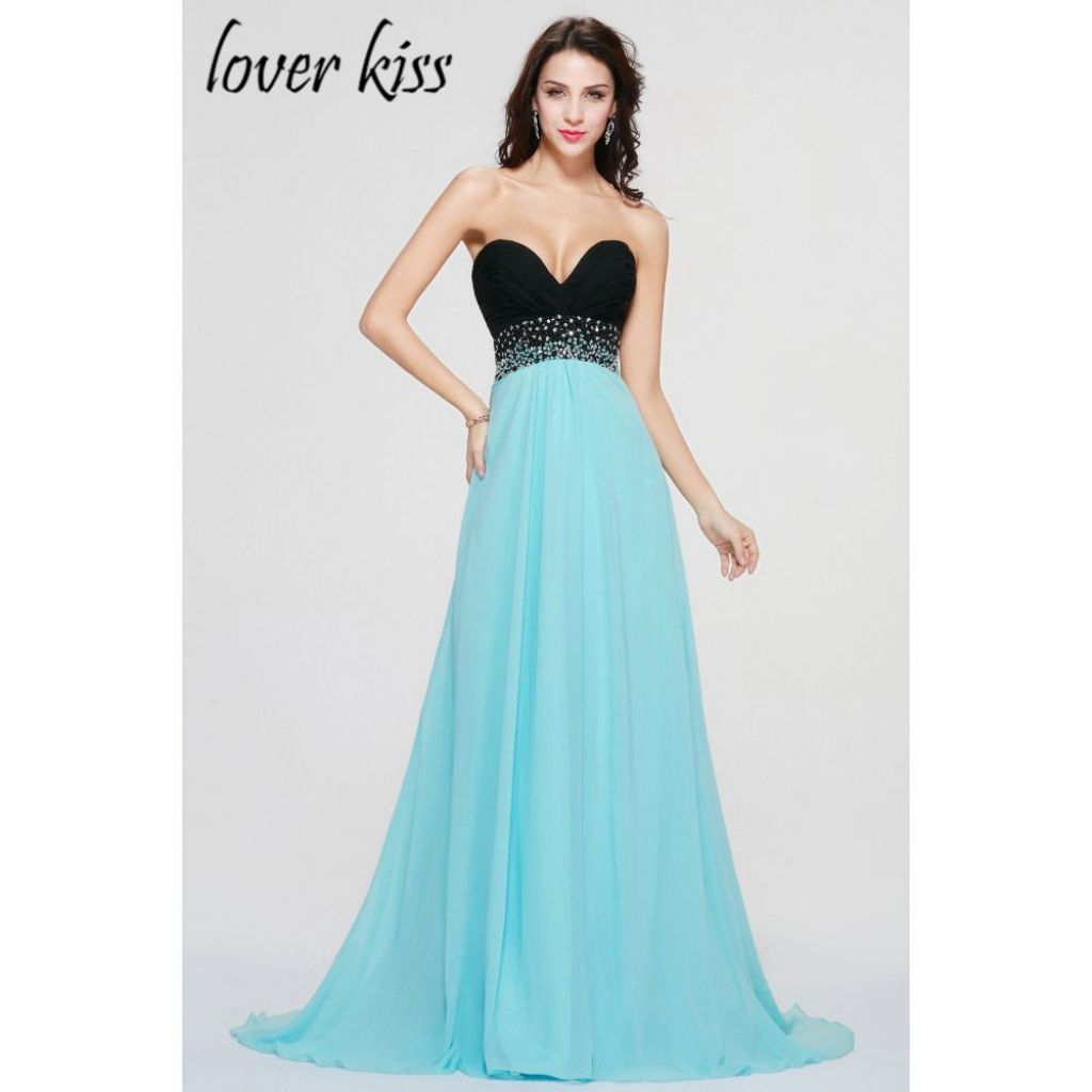 cheap beautiful prom dresses - hi low prom dresses Check more at ...