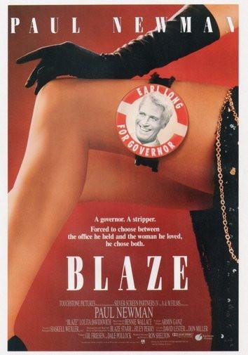 Watch Blaze Full-Movie Streaming