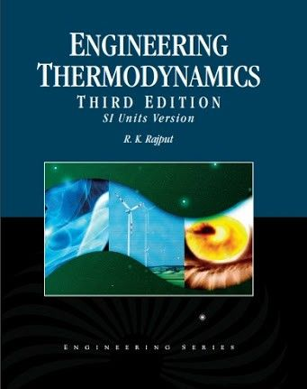 Pin By Manuel Reyes On Mechanical E Books Thermodynamics Engineering Free Pdf Books