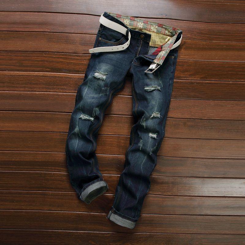 die besten 25 knie zerrissene jeans herren ideen auf pinterest indie mode f r m nner herren. Black Bedroom Furniture Sets. Home Design Ideas