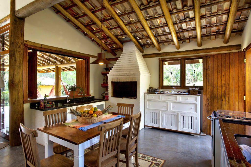 Imágenes de Decoración y Diseño de Interiores | Diseños de casas ...