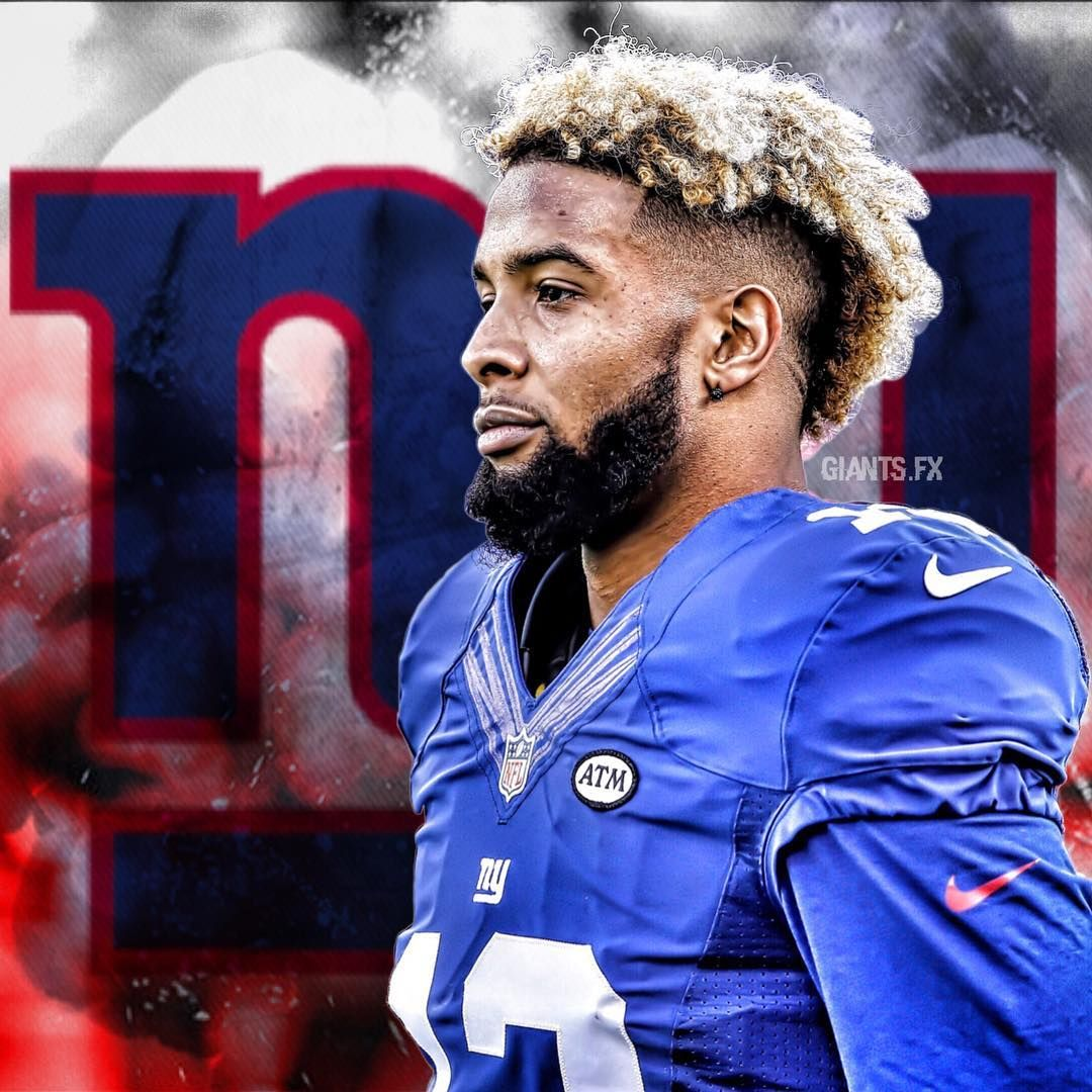 likes comments giants fanpage k gmenempire on