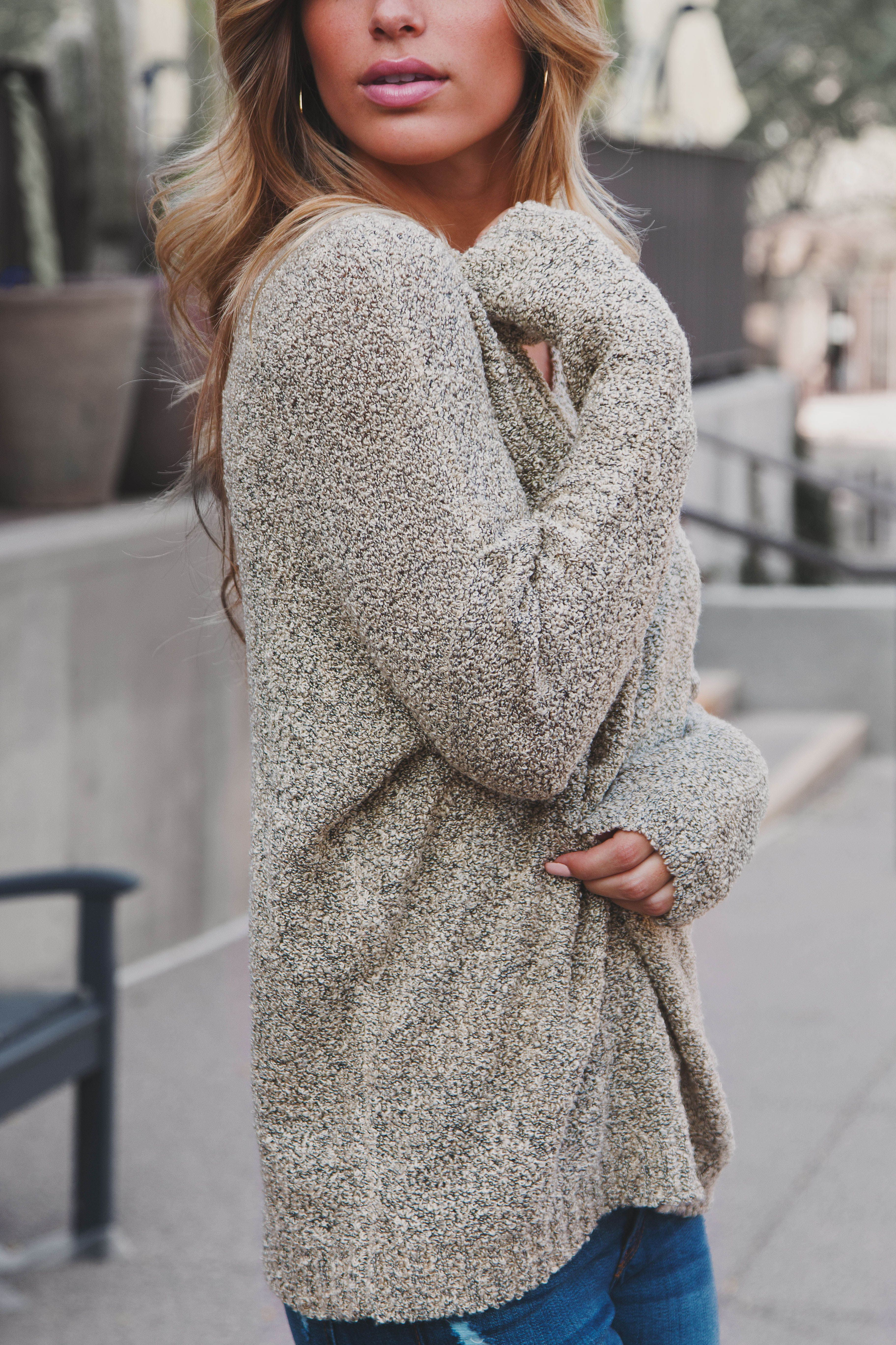 Pin by bailey lee on winter fashion pinterest winter fashion