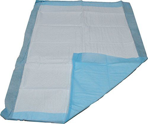 From 8 84 Readi Disposable Incontinence Bed Pads 60 X 90cm 1400ml