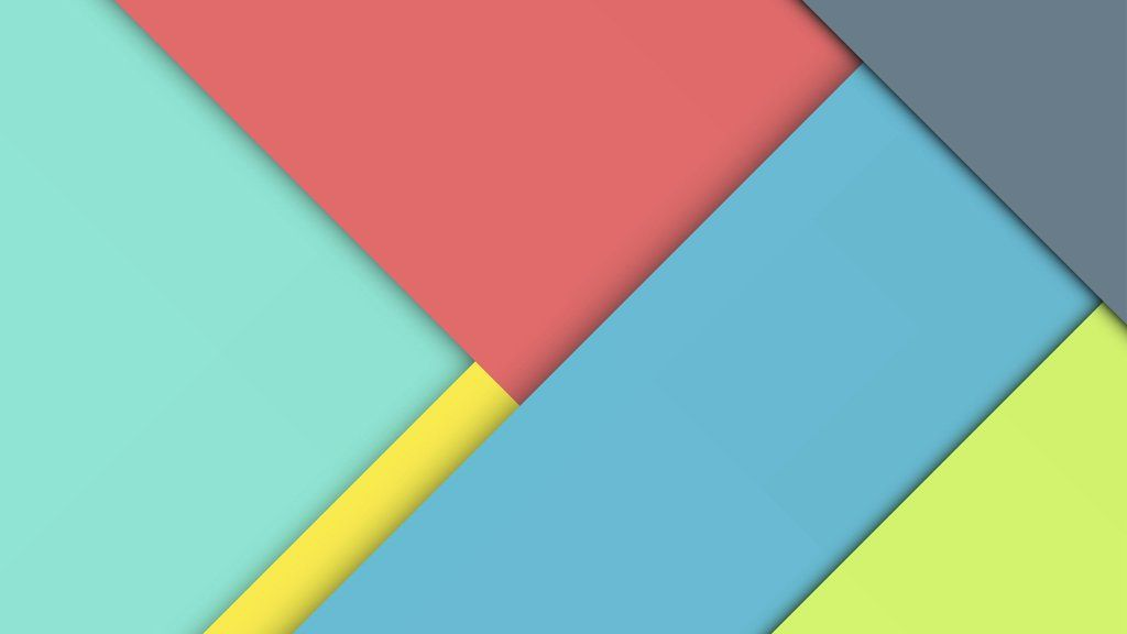 Material design hd wallpaper material design hd 4k for Sfondi material design