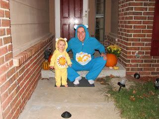Clever Faeries: Sewing: DIY Care Bear Costumes #carebearcostume Clever Faeries: Sewing: DIY Care Bear Costumes #carebearcostume