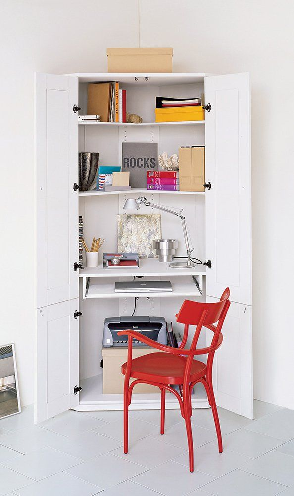 Pin For Later Smart Home Office Solutions Small Es
