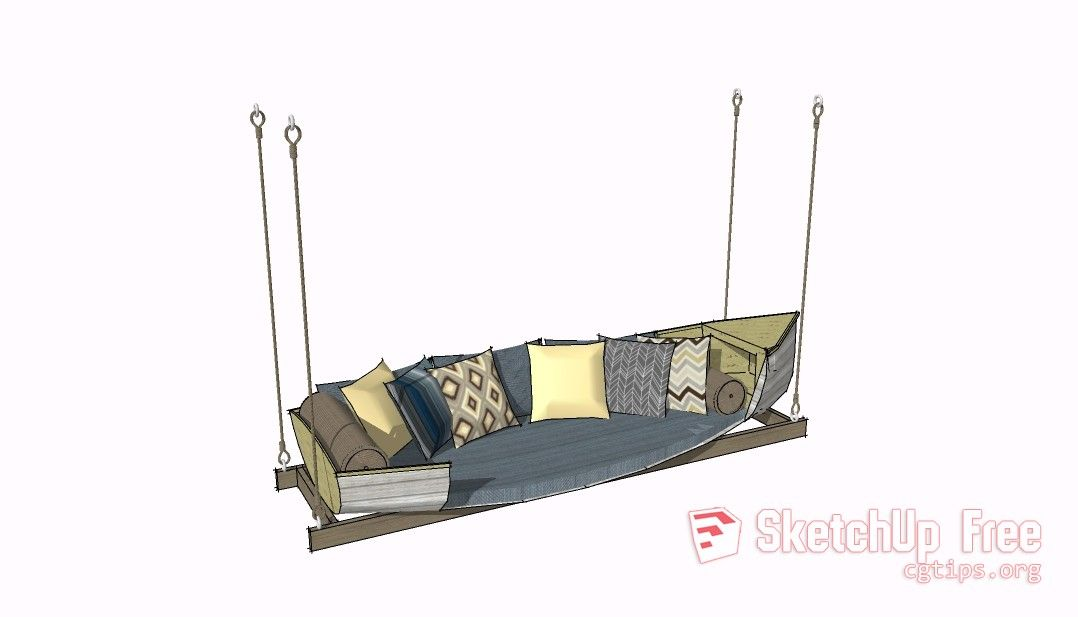 62 Sofa Sketchup Model Free Download Sketchup Model Sofa Free Download