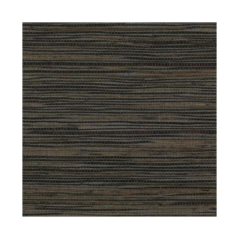 Looking for York wallpaper SKU VG4415 name Inked Grass
