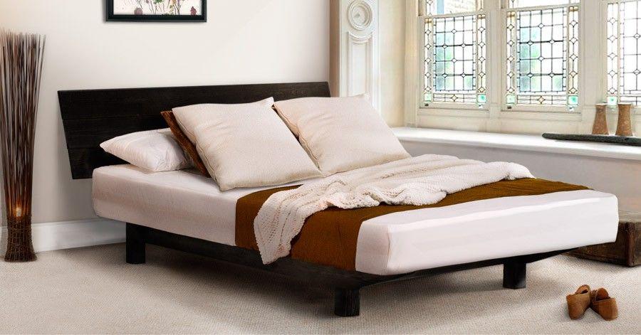 Low Shoreditch Bed Low Bed Low Loft Beds