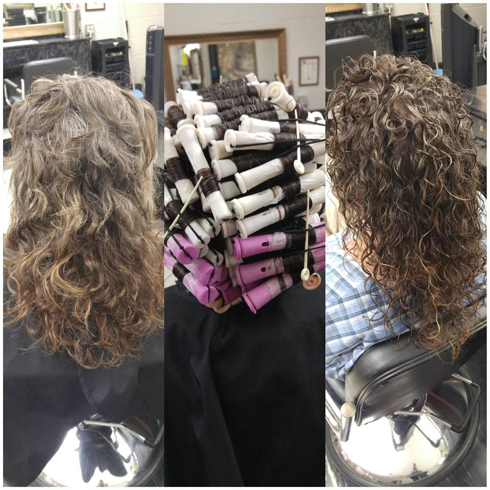 Piggyback perm before and after all permanent wave lengths piggyback perm before and after urmus Gallery