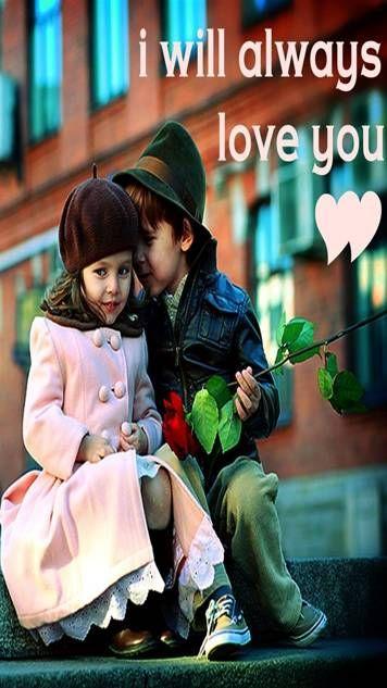 Baby Love Dp : Always, Couple,, Couple, Romantic