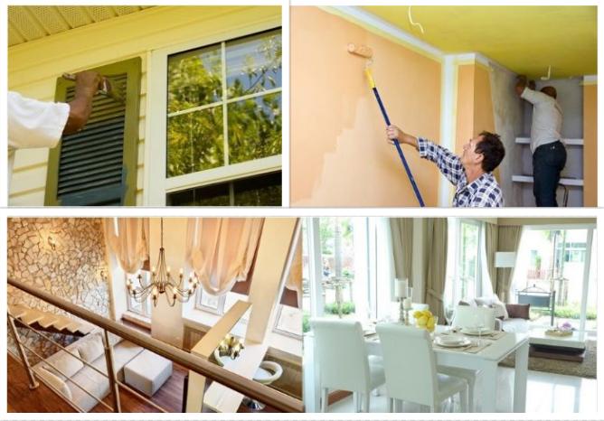 Need professional and quality, #InteriorDesign, #Renovation ...