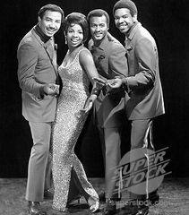 The R Chronicles Gladys Knight The Pips Gladys Knight Soul Music Motown