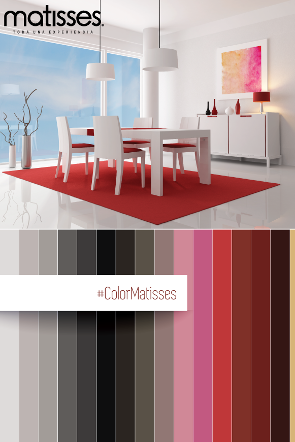 M s de 25 ideas incre bles sobre que significa minimalista for Que significa minimalista en decoracion
