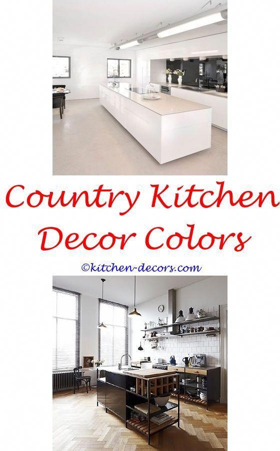 kitchen kitchen decorating ideas on a budget - owl kitchen ...