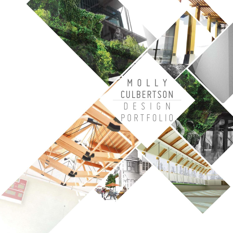 2012 Professional Design Portfolio (With Images
