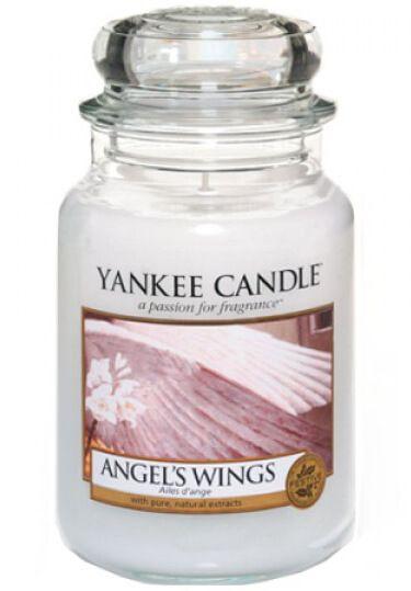 Kerzenliebe Yankee Kringle Co Duftkerzen Kerzenglaser Und