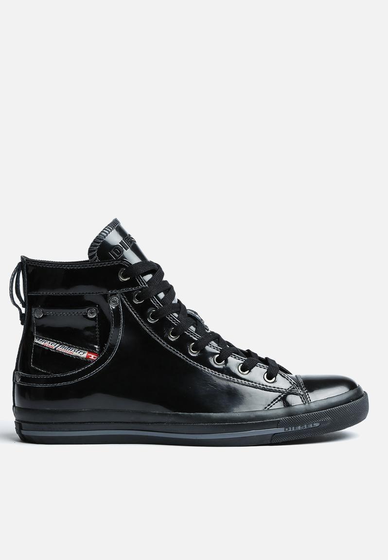 Pin on Superbalist | Men's Footwear