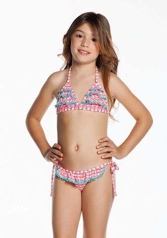 5b7baef07b3fc tween swimwear 2014