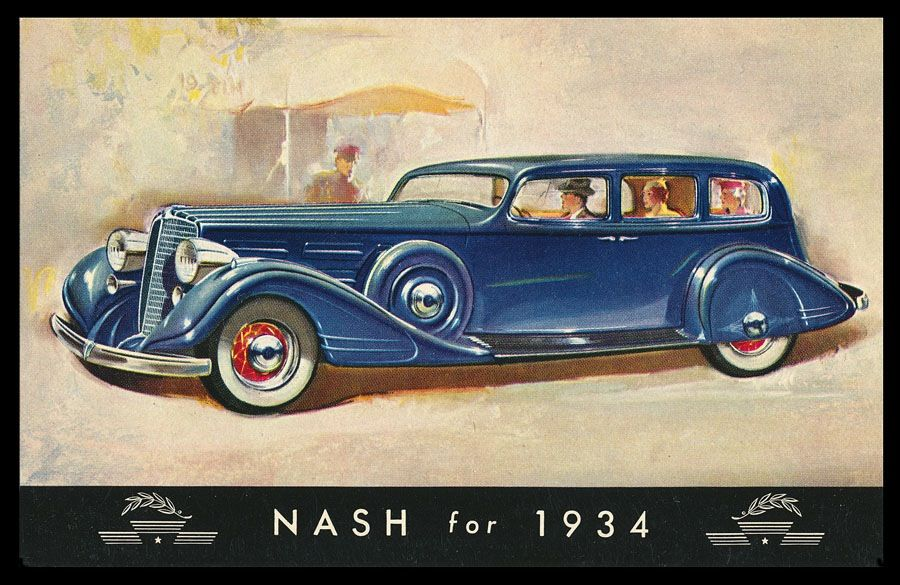 http://www.sheaff-ephemera.com/list/auto-sales-brochures/1934-nash ...