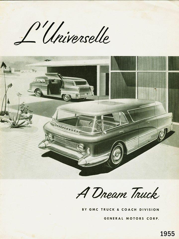 1955 GMC L-Universelle Truck_3