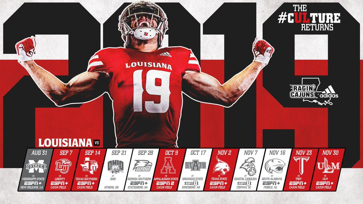 Pin by SkullSparks on College Football Graphics Sports