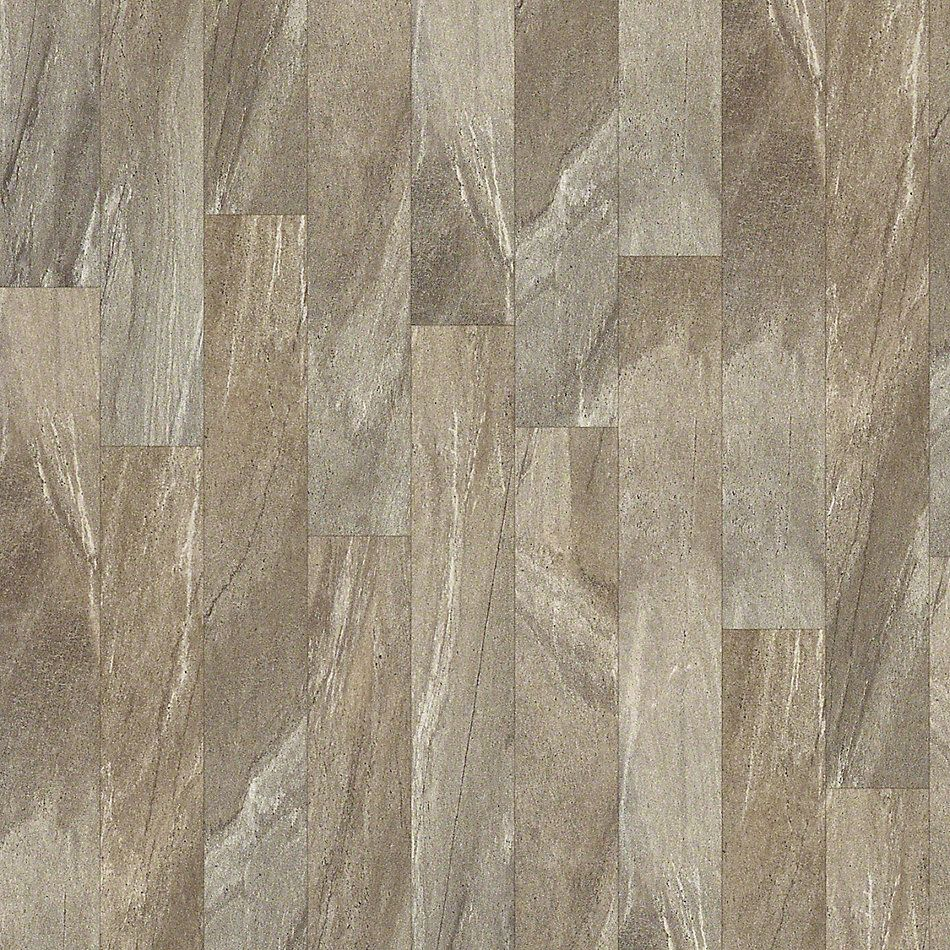 Flooring Type Resilient Style 0426v Classico Plank