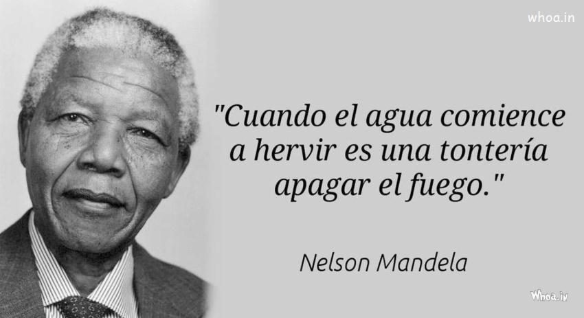 Nelson Mandela Quotes Amazing Nelson Mandela Quotes  Google Search  Be Inspired  Pinterest