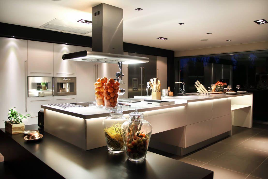 cocinas modernas consejos para decorarlas de maravilla moderno mxico y ideas