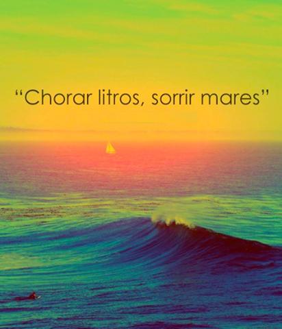 Doaçoes Da Lolita Capas Para Facebook Frases Facebook Frases Y