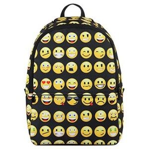 Back To School Backpacks For Teens | Helpful hints, Head to and ...