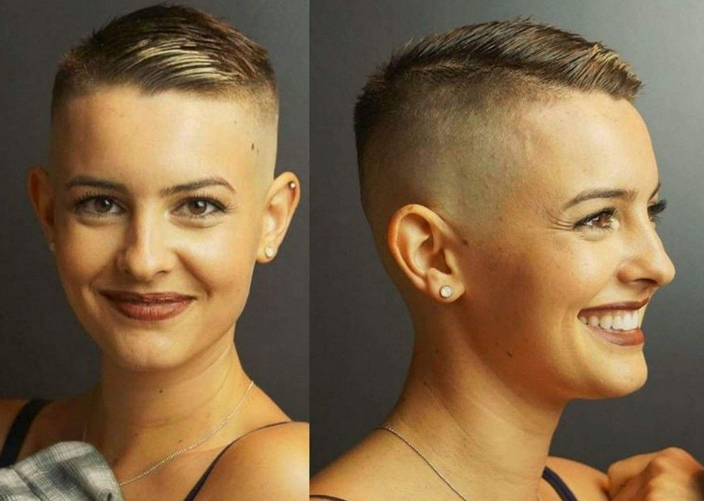 fade haircut for pin by barbara on schort hair kollage 2790