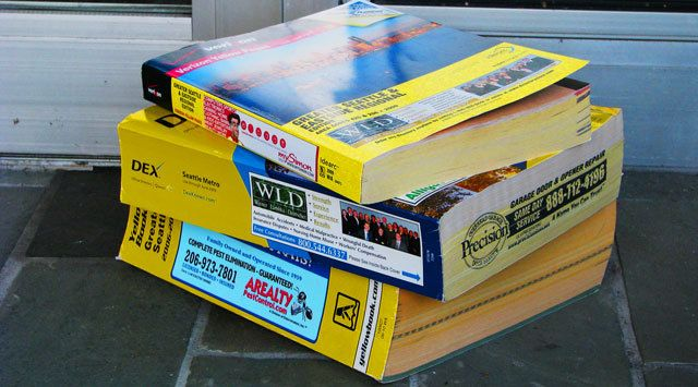 20 Household Items That Double as Emergency First Aid – 10/31/14