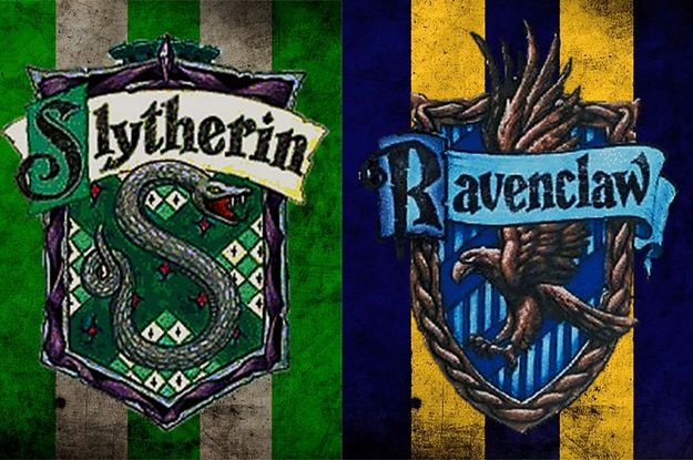 Pick A Bunch Of Celebs And We Ll Reveal Which Hogwarts House You Should Be Sorted Into Which Hogwarts House Ravenclaw Ravenclaw Personality