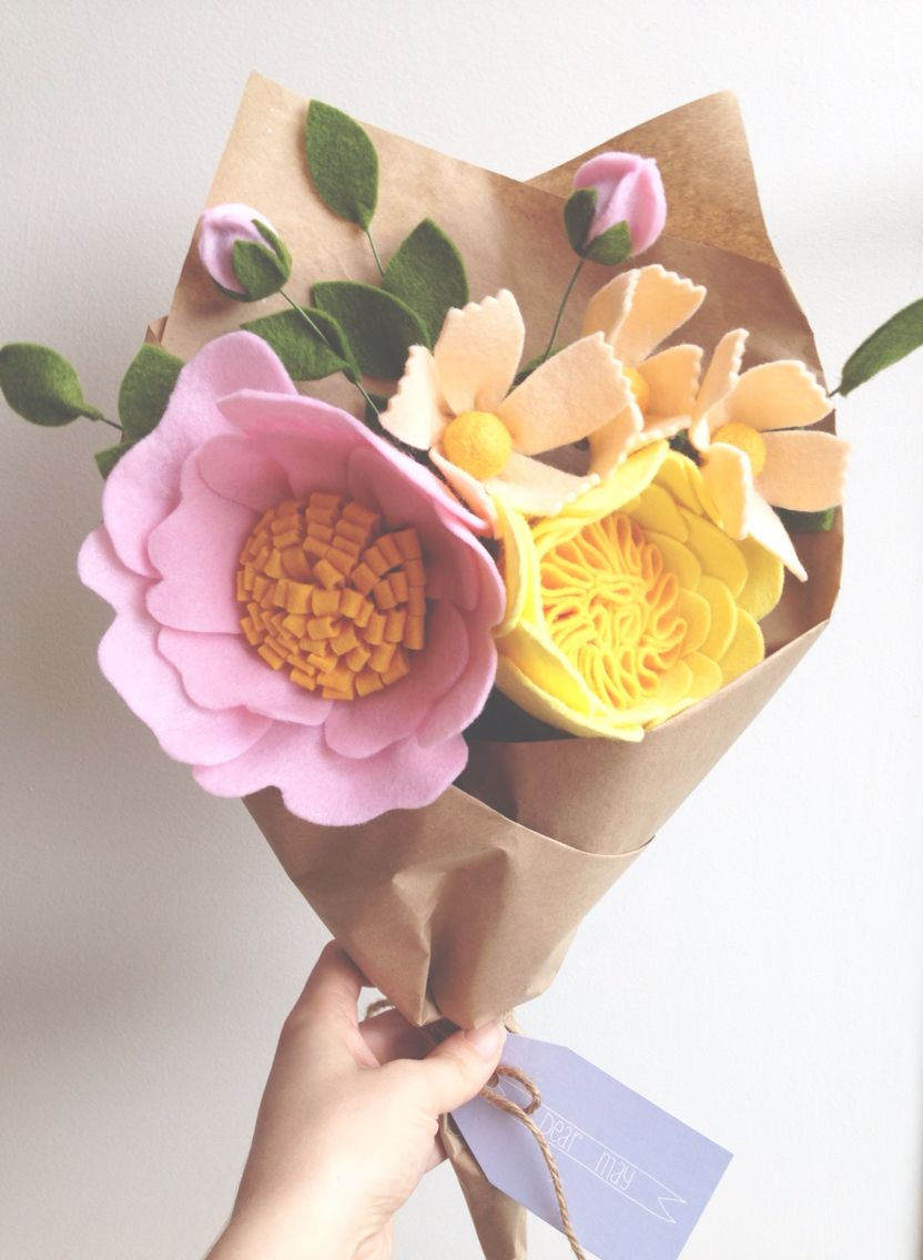 Flowers available in may-5562