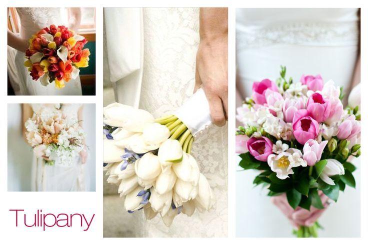 Kwiaty Majowe Na Slub Szukaj W Google Table Decorations Decor Home Decor