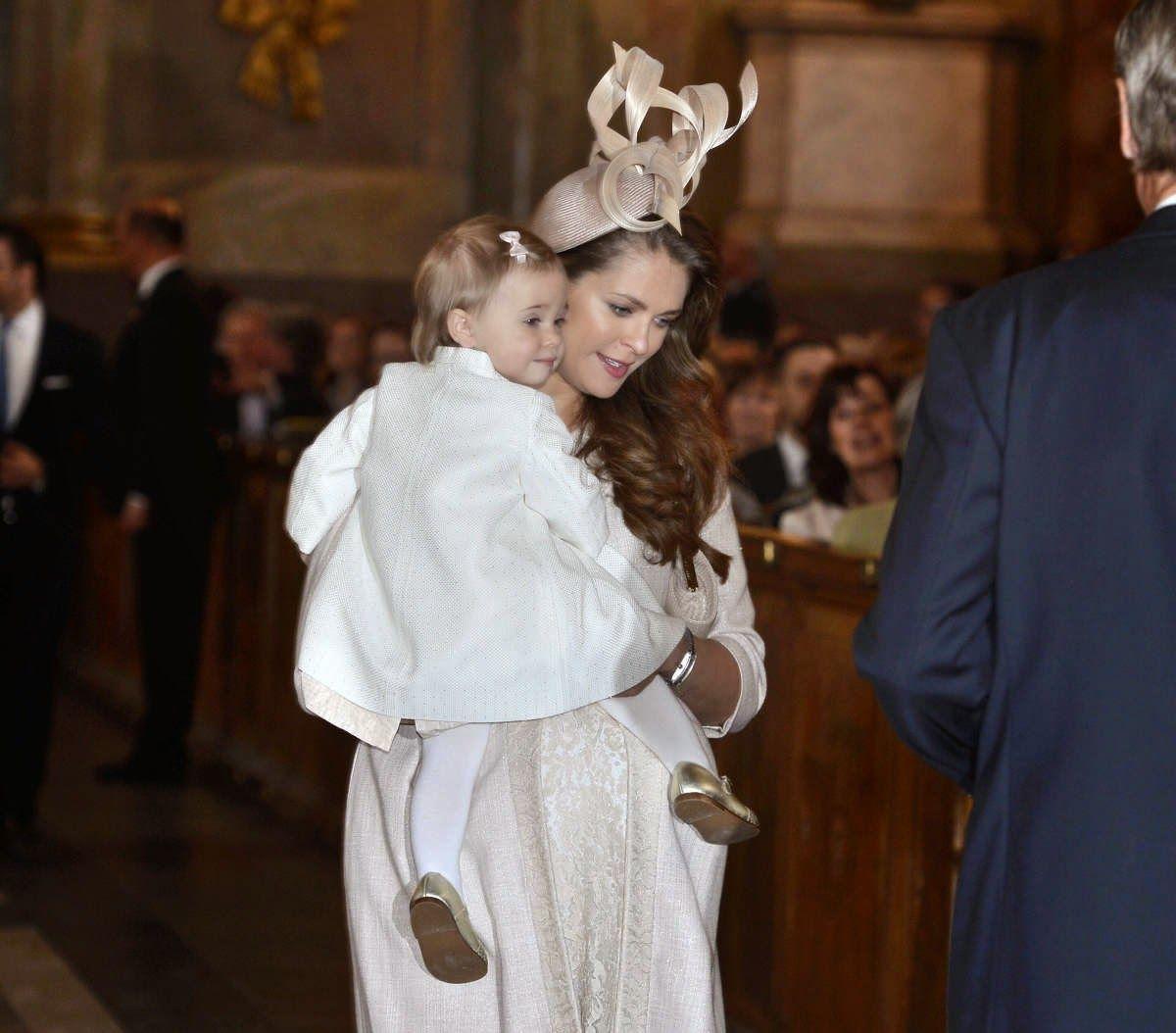 C r monie de publication des bans du mariage du prince carl philip sofia hellqvist princess - Publication banc mariage ...