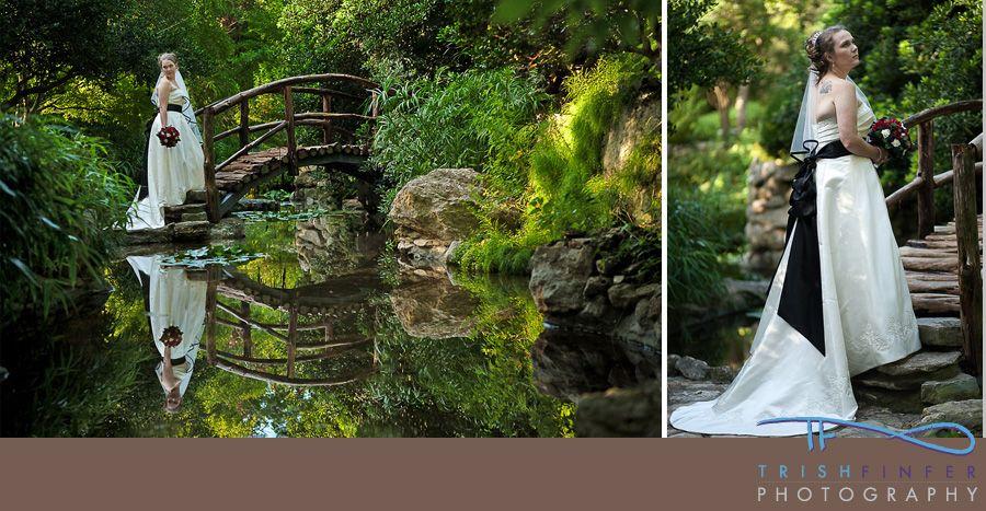 Posts About Zilker Botanical Garden On Trish Finfer Photography Blog Botanical Gardens Blog Photography Botanical