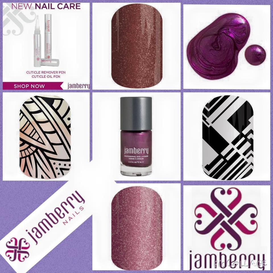 Looking for a few people who love FREE stuff to host online parties and earn tons of FREE Jamberry! Also have big gifts for new hostesses in March and April! We just released an amazing new spring catalog! All new parties will get some of these new amazing wraps FREE from me! Message me for a sample or more information! www.facebook.com/alyssasjamberry http://www.aguilara.jamberrynails.net