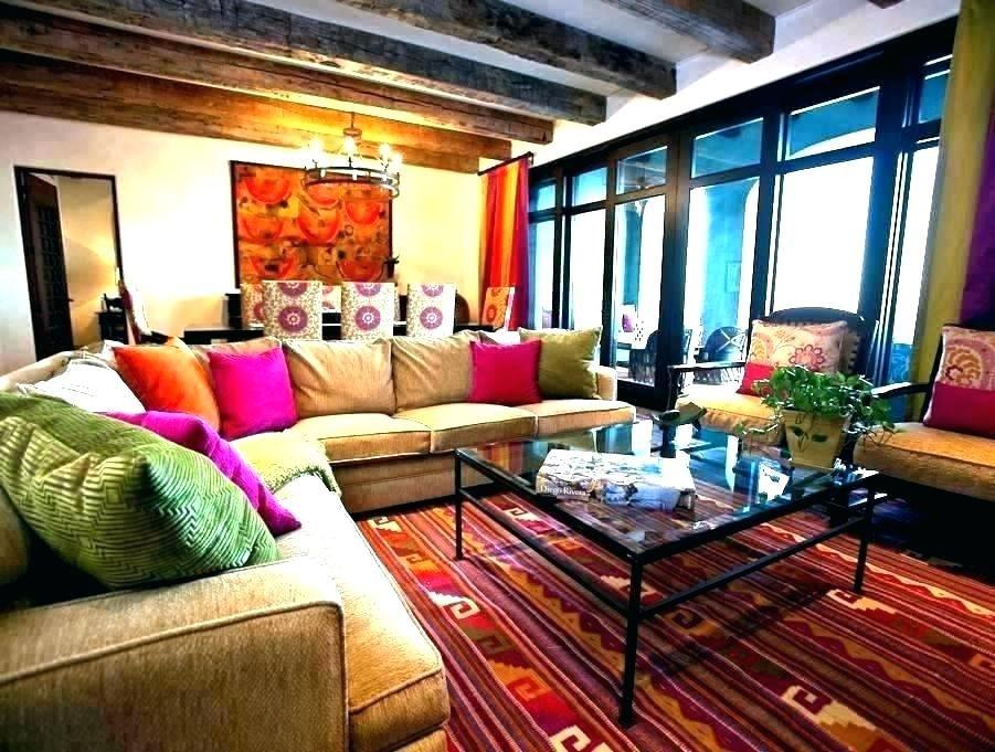 Mexican Living Room Decorations Mexican Inspired Living Room Decor Mexican Living Rooms Mexican Interior Design Mexican Home Decor