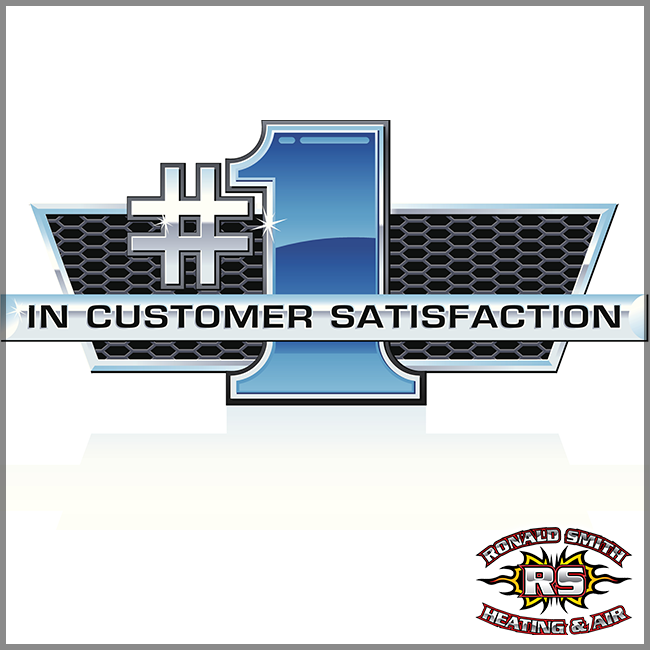 We take pride in what we do. We strive to provide quality