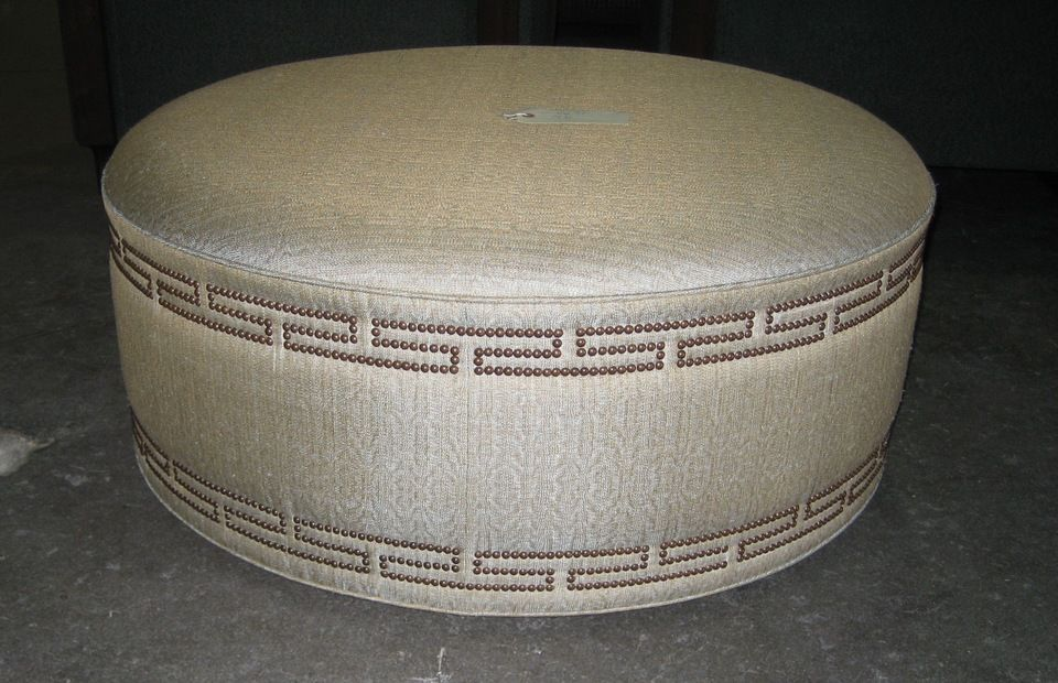 Buy Tangier Hassocks Ottomans And Poufs Seating Furniture Dering Hall Modern Stools Ottoman Ottoman Decor